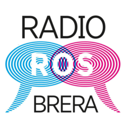 Ass. Cult. Radio Ros Brera